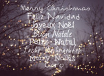 56510-Merry-Christmas-In-Different-Languages
