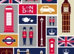 london-flat-icons-set_23-2147492279