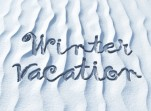 winter_vacation-480x280